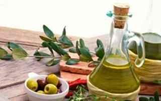 Alimentazione: olio  coldiretti  etichette  europa
