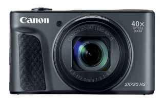 Fotocamere: canon  fotocamera fotografia viaggi