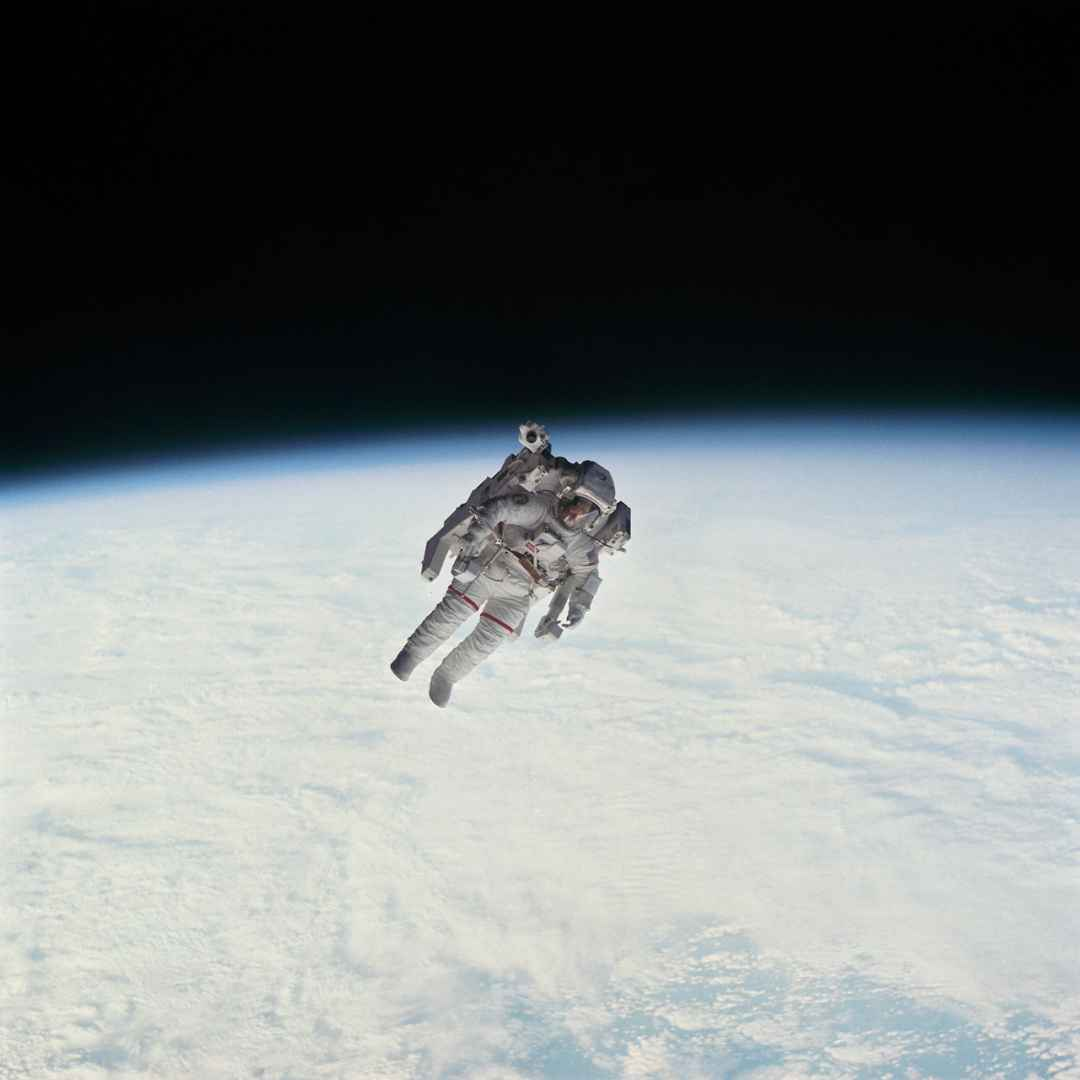 cosmonauti  urss  spazio  luna