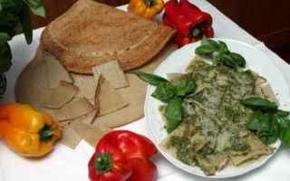 Ricette: ricetta  cucina  tradizione  borghi
