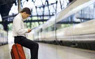 Telefonia: roaming  tariffe  telefonia  viaggi
