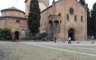 Bologna: street photography  bologna