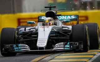 Formula 1: formula1  hamilton  ferrari