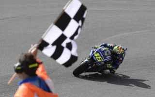 Orari MotoGP, diretta TV – La prima giornata di prove libere sul circuito argentino Valentino Ross