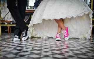 Amore e Coppia: risparmio  famiglia  coppia
