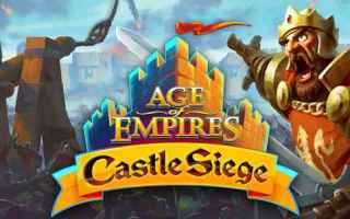Mobile games: android  videogames  microsoft  games