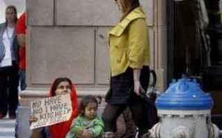 Psiche: vergogna  società  bontà  mondo  vita