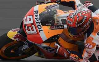 MotoGP: motogp  argentina  streaming