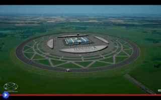 Tecnologie: aviazione  aeroporti  volo  aerei