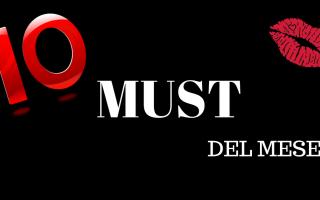 http://www.diggita.it/modules/auto_thumb/2017/04/10/1589941_10-must-del-mese_thumb.png