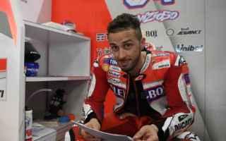 MotoGP: motogp  ducati  argentina