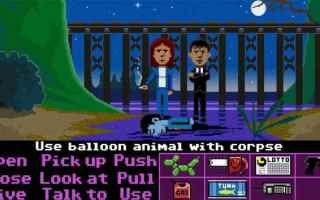 videogiochi  anni80  pixel