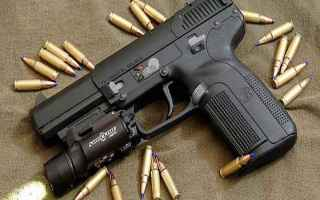 interpretazione sogni sognare armi