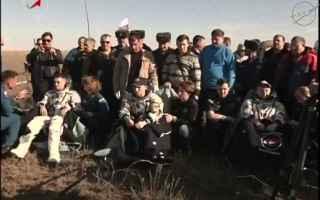expedition 50  nasa  roscosmos