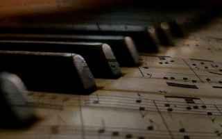 Siti Web: web  musica  canzoni  internet