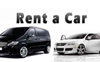 Automobili: auto  usata  compravendita  vizi  prova
