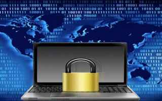 ransomware  rensenware  virus  videogame