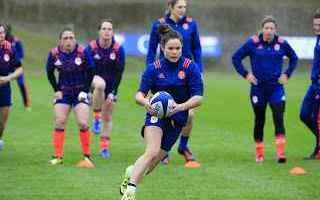 Rugby: La formazione punto di svolta del rugby francese