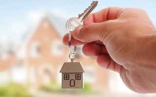 Casa e immobili: casa  banca  compravendita