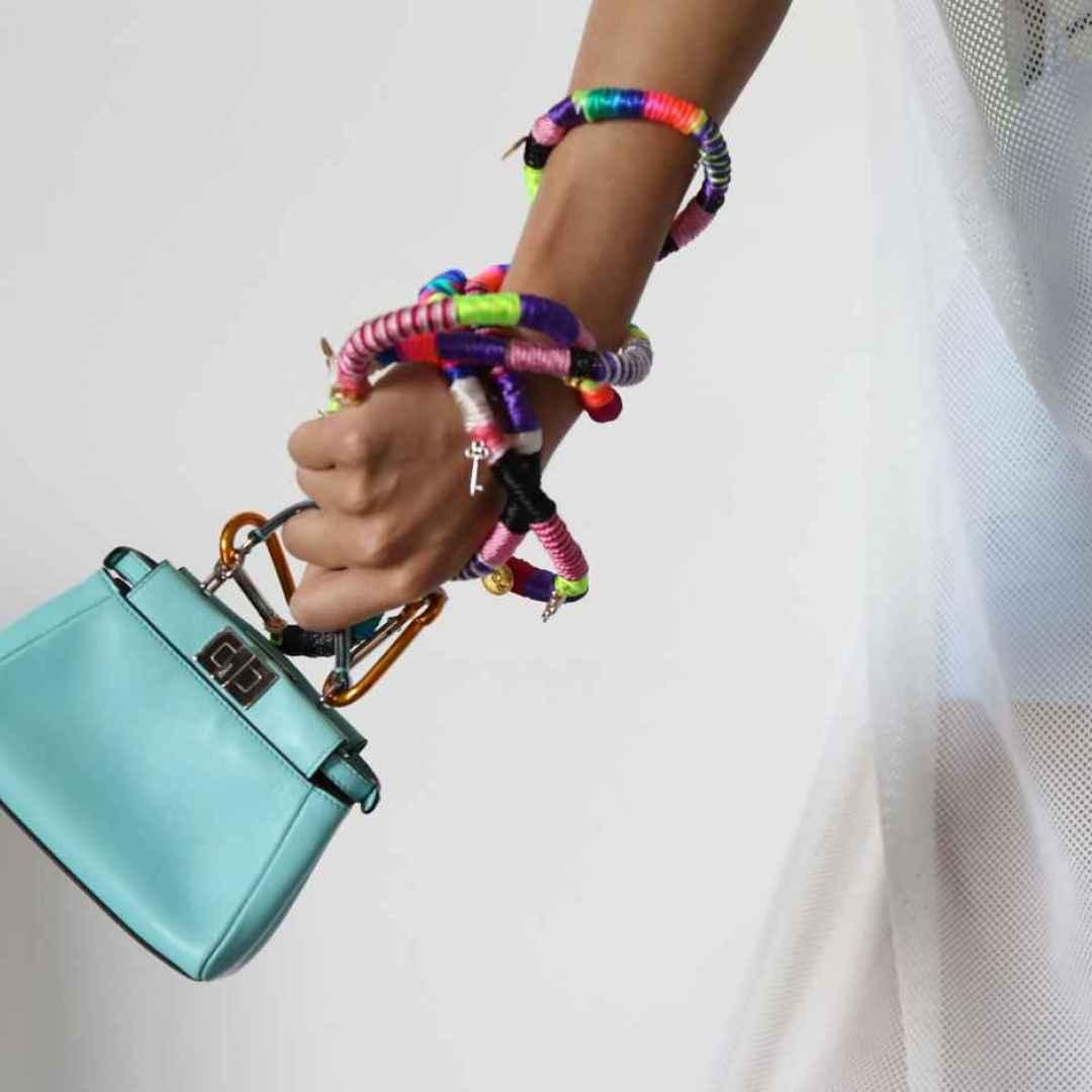 trend  dubai  charms  accessory