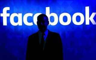 Facebook: facebook  truffa facebook