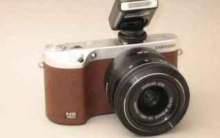 Fotocamere: samsung  fotocamere fotografia digitale
