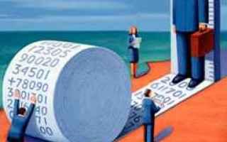 Leggi e Diritti: professionisti tecnici  equo compenso