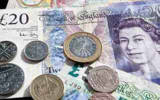 Sul mercato valutario, euro e sterlina continuano a muoversi a fasi alterne. Sul pound si fanno sent