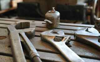 Web Marketing: content marketing  tools