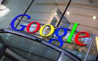 google  apps  search  e-shopping