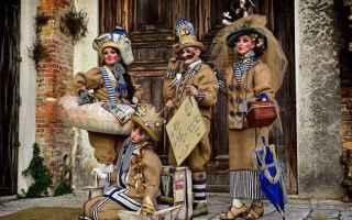Viaggi: eventi  feste  marche  viaggi  borghi