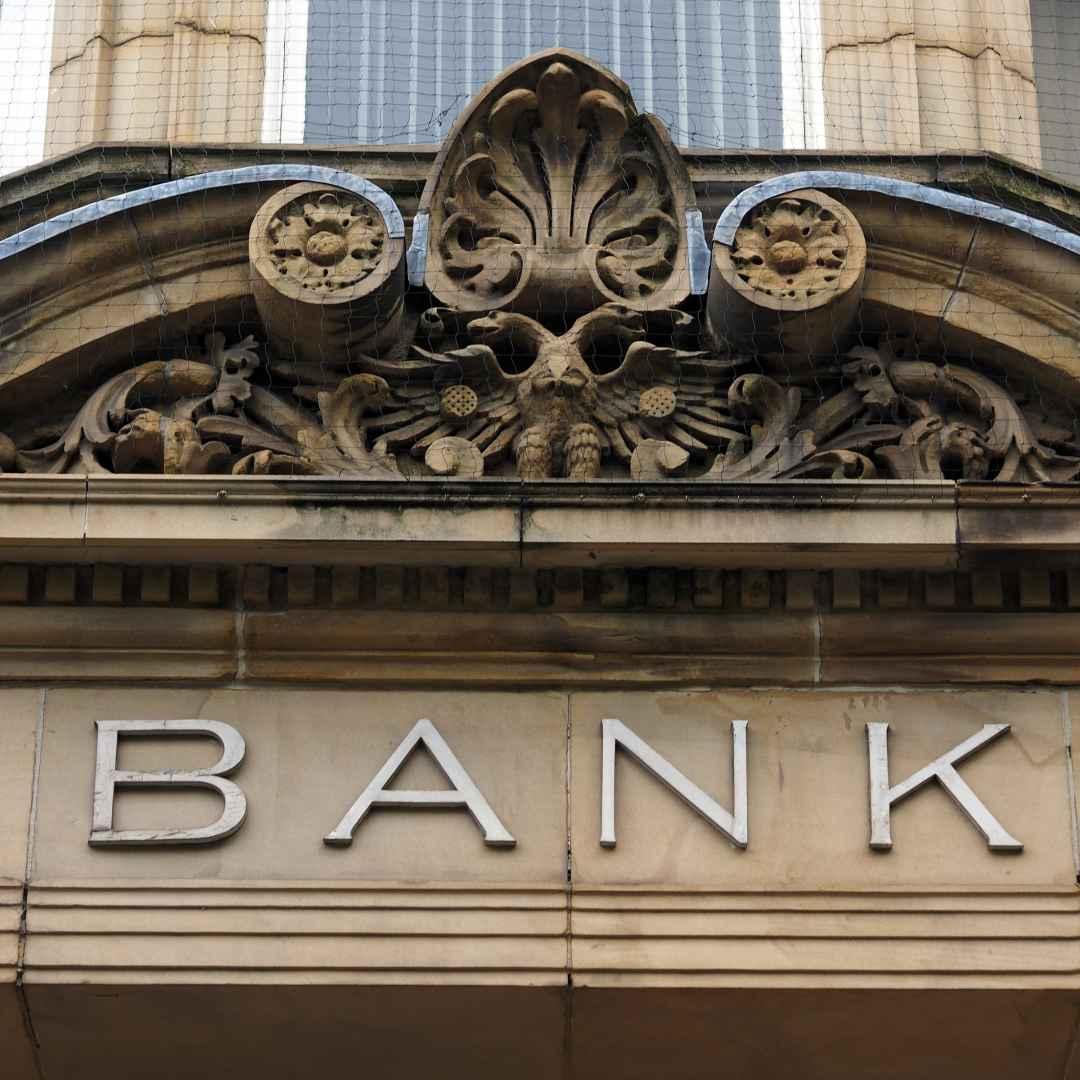 bail in  banche  crisi  euro