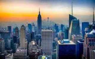 Tennis: tennis grand slam garcia new york
