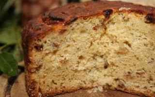 Storia: pasqua garfagnana pasimata dolce ricetta