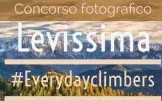 Mostre e Concorsi: concorso fotografico  challenge  foto