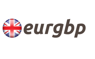 cambio euro sterlina