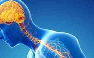 Medicina: parkinson  malattie