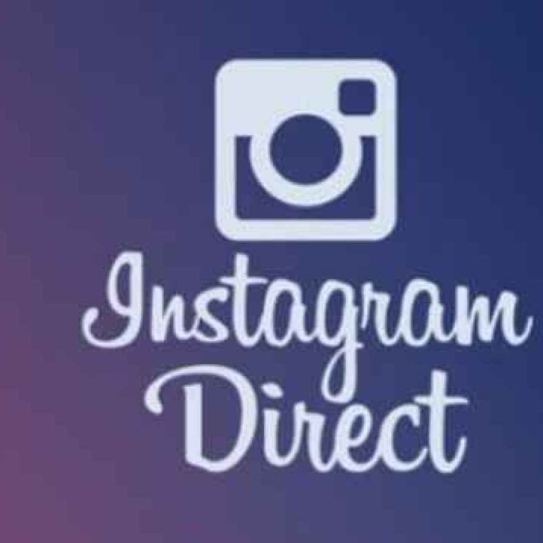 instagram  apps  direct  chat  photos