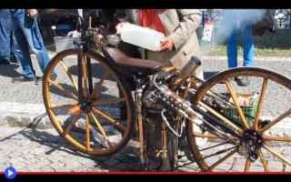 Moto: moto  storia  guida  trasporti