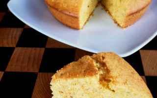 Ricette: torta  colazione  carote