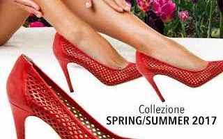 moda scarpe fashion bellezza stivali
