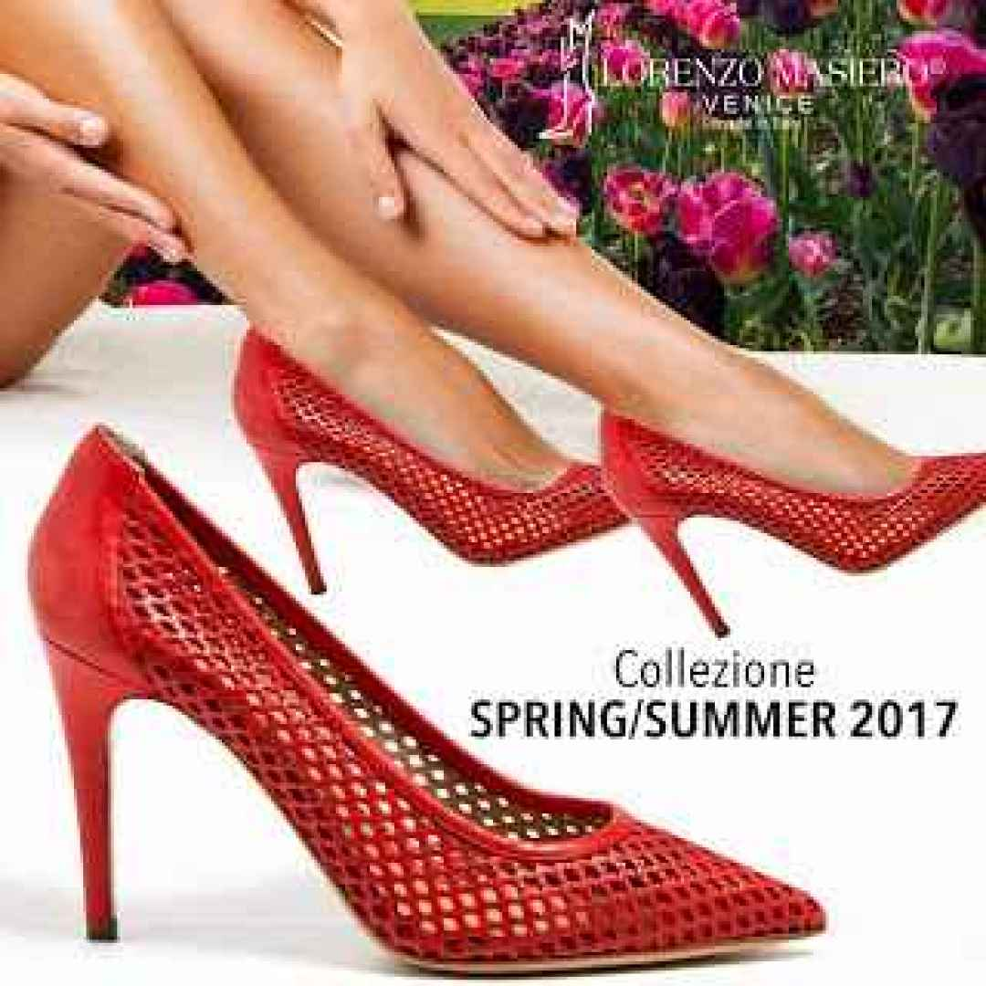moda scarpe fashion bellezza stivali