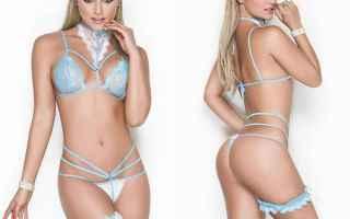 https://www.diggita.it/modules/auto_thumb/2017/04/13/1590473_lingerie-elsa-frozen-maxw-1280-1024x922_thumb.jpg