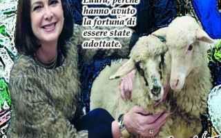 Satira: salva-agnelli  berlusconi  boldrini