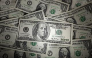 Borsa e Finanza: borse  trading  dollaro