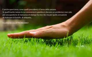 repellenti  fertilizzanti
