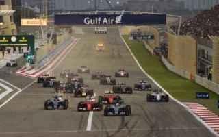 f1  formula1  tv