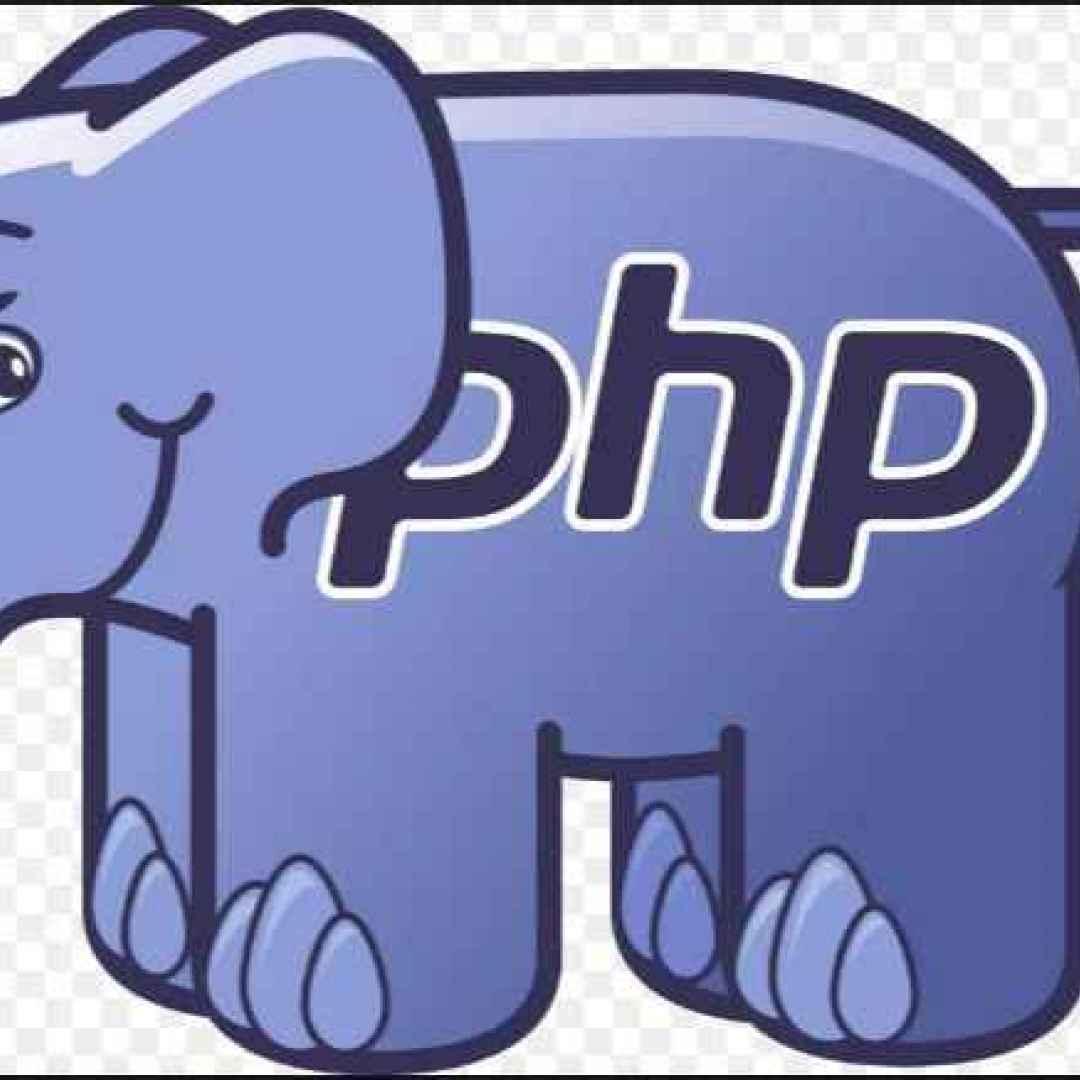 php  guida  linguaggio  programmazione