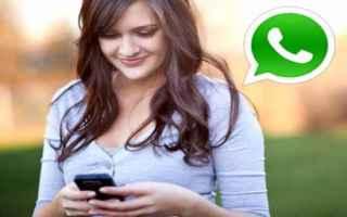 App: whatsapp  apps  editing  text