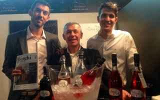 Gastronomia: borghi  vino  vinitaly  viaggi